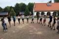 tanctabor_varoslod_2019_14
