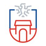 Pilisvörösvár Város Önkormányzata